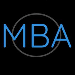 MBA Clubhouse