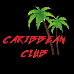 Caribbean Club  Clubhouse