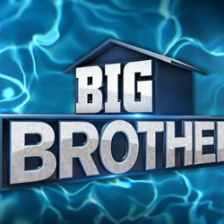 WE LOVE BIG BROTHER Clubhouse