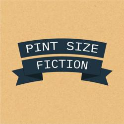 Pint Size Fiction Clubhouse