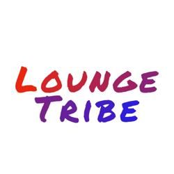 Lounge Tribe Clubhouse