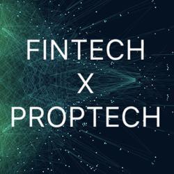 Fintech x Proptech  Clubhouse