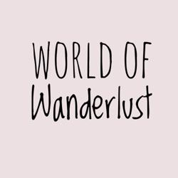 World of Wanderlust Clubhouse
