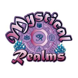 Mystical Realms Clubhouse