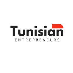 Tunisian Entrepreneurs Clubhouse