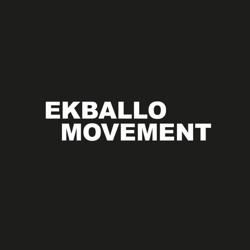 Ekballo Movement  Clubhouse