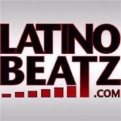 LatinoBeatz Clubhouse