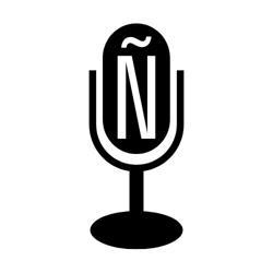 Podcasts en Español Clubhouse
