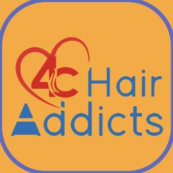 4c Hair Addicts Clubhouse