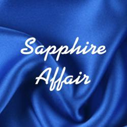 Sapphire Affair Clubhouse