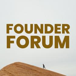 Founder Forum Clubhouse
