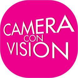 CAMERA CON VISION Clubhouse