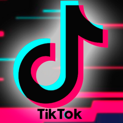 TikTok Catalysis Clubhouse