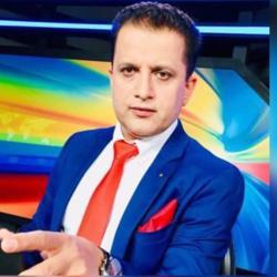 Punjab Talks Clubhouse