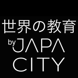 〜世界の教育〜Japacity公式club Clubhouse