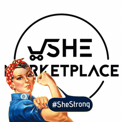 #SheStrong#HolisticHealth Clubhouse