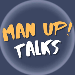 Uplifting Talks for men! Clubhouse