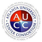 Thee Atlanta University Center🏫 Clubhouse