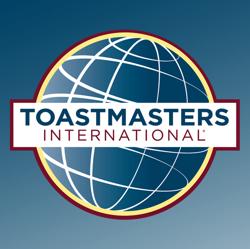 Toastmasters Worldwide Clubhouse