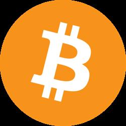 Bitcoin Sverige Clubhouse