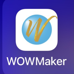 WOWmaker Club Clubhouse