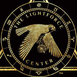THE LIGHTFORCE CENTER Clubhouse