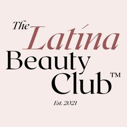 Latina Beauty Club Clubhouse