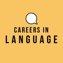 Careers in Language Clubhouse