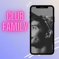CLUB FAMILY Clubhouse