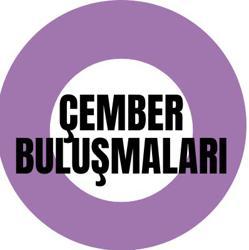 ÇEMBER BULUŞMALARI Clubhouse