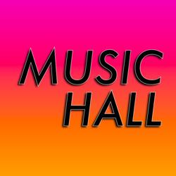 Music Hall Clubhouse