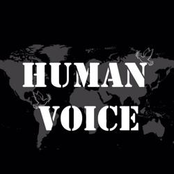 HUMAN VOICE Clubhouse
