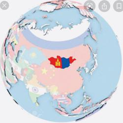 Дэлхийн Монголчууд Clubhouse