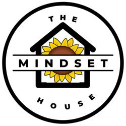 The Mindset House Clubhouse