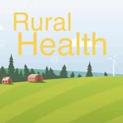 Rural Health Clubhouse