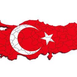 ترکیه کلاب  Clubhouse