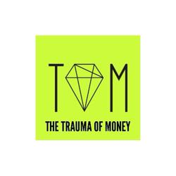 The Trauma of Money Clubhouse