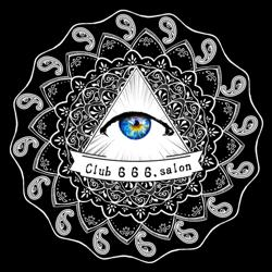 【666】オカルト・陰謀・都市伝説座談会クラブ Clubhouse