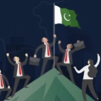 DIL DIL Pakistan  Clubhouse