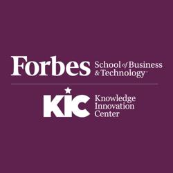 Forbes School KIC Clubhouse