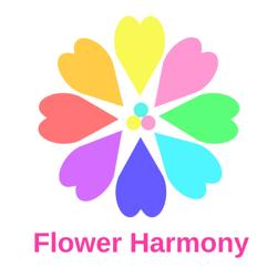 愛と調和Flower Harmonyご縁繋ぎクラブ Clubhouse