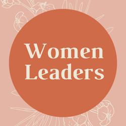 Women Leaders  Clubhouse