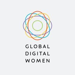 Global Digital Women Clubhouse