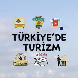 TÜRKİYE'DE TURİZM Clubhouse
