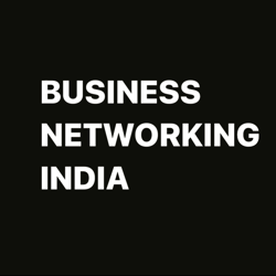 BUSINESS NETWORKING INDIA Clubhouse
