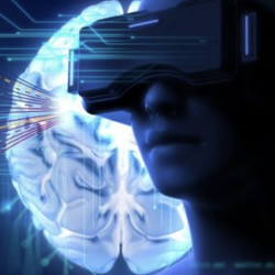 Virtual Reality Therapy  Clubhouse