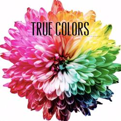 TRUE COLORS  Clubhouse