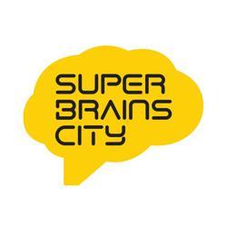 Superbrains: สมองเทพ Clubhouse