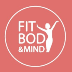 FitBody & Mind Academy Clubhouse
