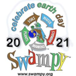 Everyday is Earth Day! Clubhouse
